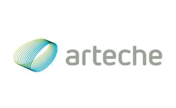 arteche_