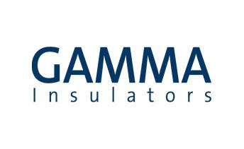 gamma_s