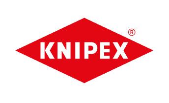 knip_