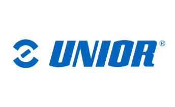 unior_
