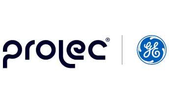 prolec_logo